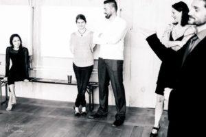 tango-class 14
