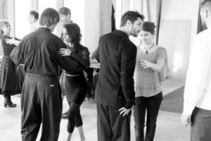 tango-class 10
