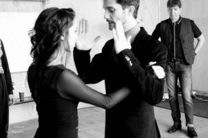tango-class 4