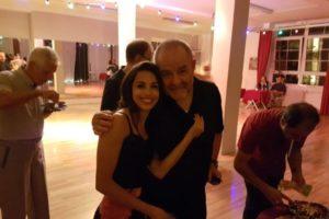 tango-class 17