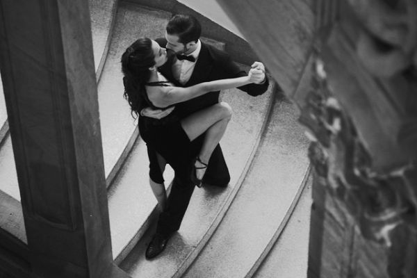 tango-berlin-tanzen-kurse-lernen-01
