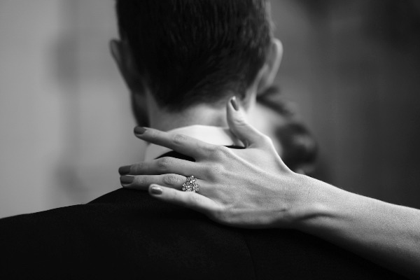 tango-berlin-tanzen-kurse-lernen-03